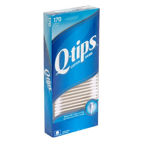 q-tips-cotton-swabs-170-count
