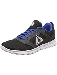 Reebok Men's Tropical Running Shoes