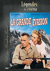 la-grande-evasion-francia-dvd