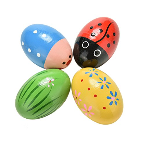 jettingbuy-1-pcs-wooden-sand-eggs-children-kids-baby-educational-instruments-musical-toys