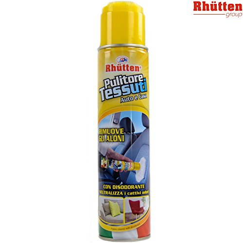 pulitore-per-tessuti-interni-auto-e-casa-spray-spazzola-profumato-400-ml-con-disodorante-neutralizza