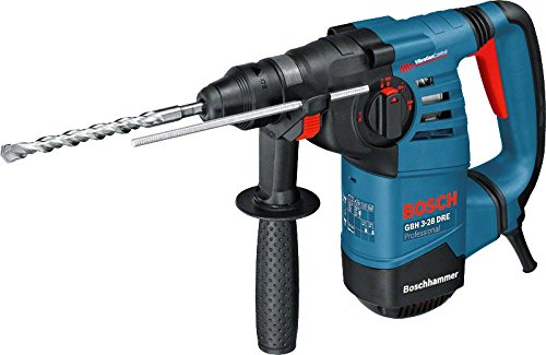 Bosch Professional 061123A000 Martillo perforador