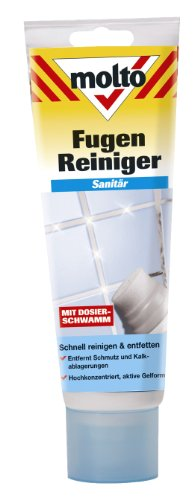 molto-fugen-reiniger-220-ml-werkzeug