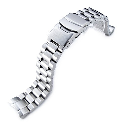 20mm-endmill-watch-band-for-seiko-sumo-sbdc001-sbd003-sbd005-brushed