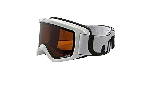 38bfe135cdfb Buy WED ZE SNOW 300 ALL-WEATHER - WHITE-P (L XL) Online at Low Prices in  India - Amazon.in