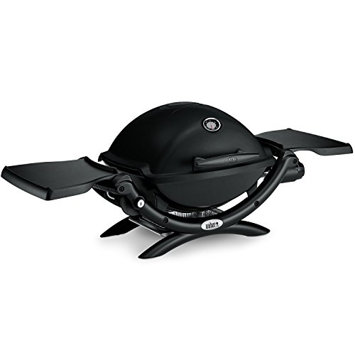 weber-q-1200-barbeque-a-gas