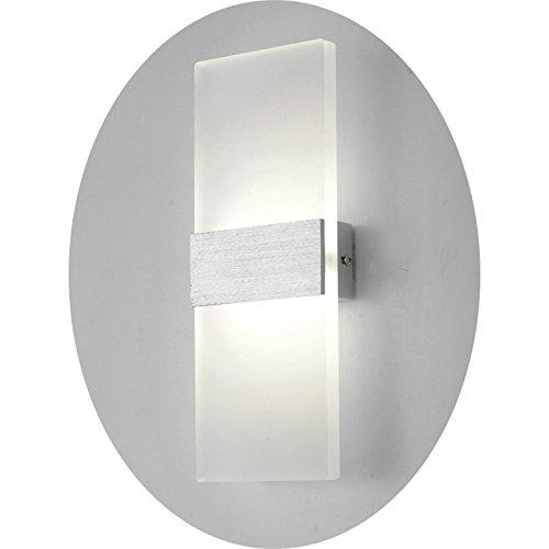 joynano-6w-led-wall-sconces-moderno-breve-lampara-de-panel-plano-6000k-cool-blanco-pasillo-escalera-