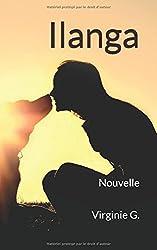 Ilanga: Nouvelle (D'ombres et de Lumière)