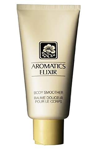 Hand & Body Care by Clinique Aromatics Elixir Body Smoother 200ml