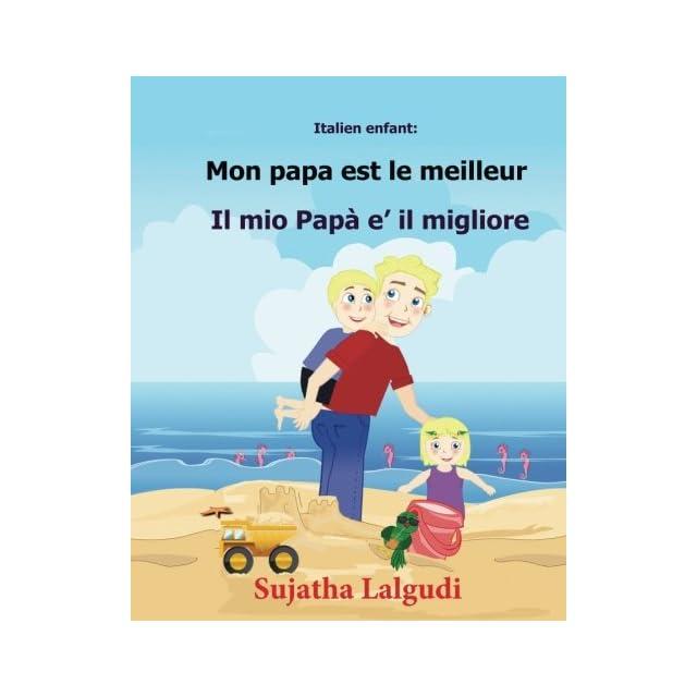 Un Livre D Images Pour Les Enfants Edition Bilingue