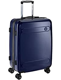 d96ea081a199 Amazon.in  United Colors of Benetton - Suitcases   Trolley Bags ...
