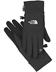 The North Face Damen Handschuhe Etip