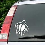wandaufkleber spruch disney Mit Schildkröten Für Autoaufkleber