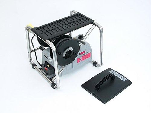earlex-lmb176-steammaster-wallpaper-stripper-110-volt