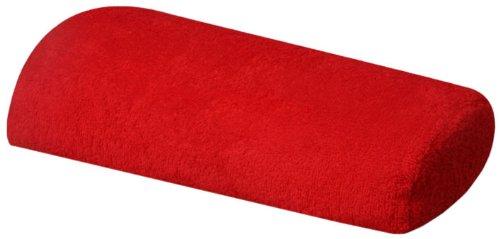 Emmi-Nail Handauflage rot
