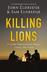 Killing Lions (International Edition)