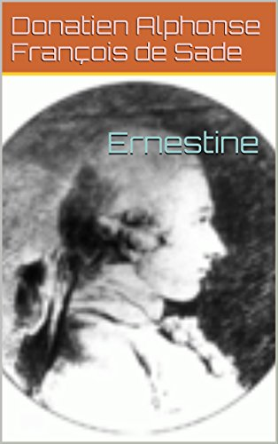 Ernestine (French Edition)