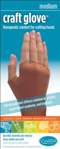 craft-glove-guanti-lavoro-1-pkg-medium