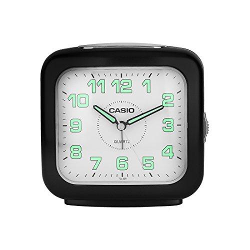 CASIO CLOCKS TQ-359-1