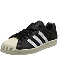 low priced 4ff28 4ecba BUTY ADIDAS ORIGINALS ULTRASTAR 80s BB0172 - 42,5