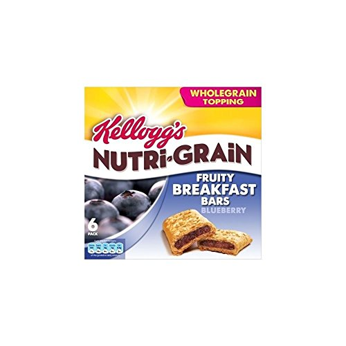 nutri-grain-djeuner-kellogg-bars-blueberry-6x37g-paquet-de-2