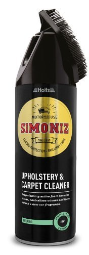 simoniz-car-upholstery-cleaner-and-brush-400ml
