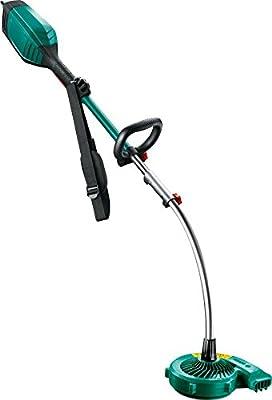 Bosch DIY Laubbläservorsatz AMW LB für AMW 10, Karton (Leelaufdrehzahl 8.000 min-1, 1,3 kg)
