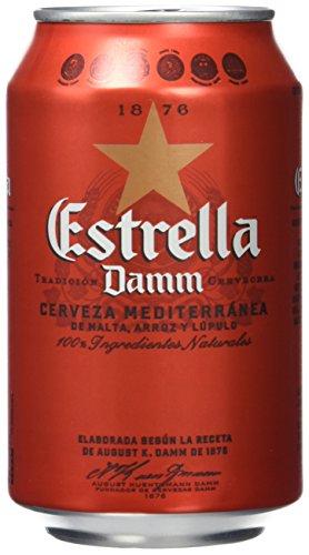 estrella-damm-cerveza-paquete-de-24-x-330-ml-total-7920-ml