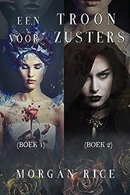 Een Troon voor Zusters (Boeken 1 en 2)