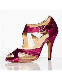Suchergebnis auf für: Funkel Schuhe: Schuhe