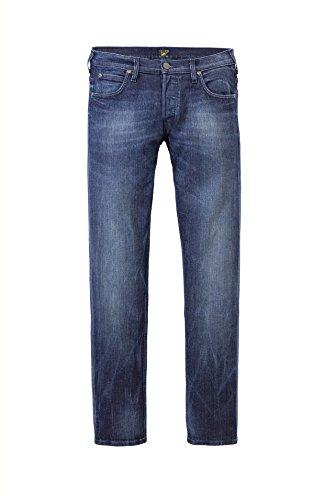 lee-herren-tapered-jeans-luke-gr-w32-l32-blau-night-sky-blue-yx