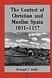 ISBN 0631199640