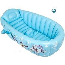 baignoire gonflable pour douche bebe. Black Bedroom Furniture Sets. Home Design Ideas