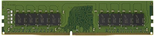 Kingston KCP421ND8/8 - Memoria RAM para ordenador de sobremesa de 8 GB