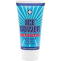 Ice Power Active Kühlgel 150ml Tube preisvergleich bei billige-tabletten.eu