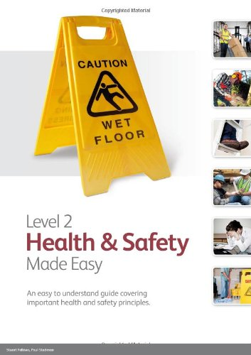 tda 2 8 1 1 health and safety 82 health and safety committee 821 composition 822 documents similar to health and safety plan template skip carousel carousel previous carousel next.
