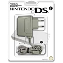 Nintendo DS - Adaptor Corriente 220 V