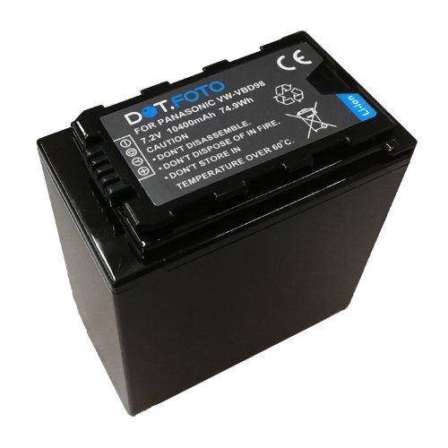 LI-50BA Olympus LI-50B See Description for Compatibility 3.7v // 925mAh LI-50BB PREMIUM Replacement Rechargeable Digital Camera Battery from Dot.Foto 2 Year Warranty