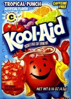 kool-aid-tropical-punch-mix-19-oz-538-g