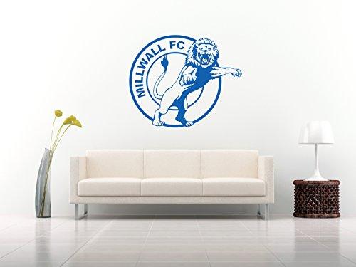 millwall-football-club-emblem-logo-symbol-crest-badge-vinyl-wall-art-sticker-decal-mural-transfer-st
