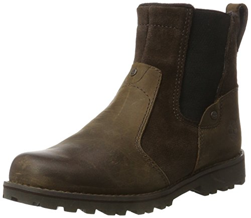 timberland-unisex-kinder-asphalt-trail-asphalt-trail-chelsea-boots-braun-brown-026-connection-full-g