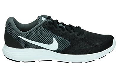 Nike Herren Revolution 3 Laufschuhe