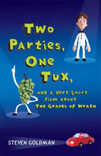 two-parties-one-tux-and-a-very-short-film-about-the-grapes-of-wrath