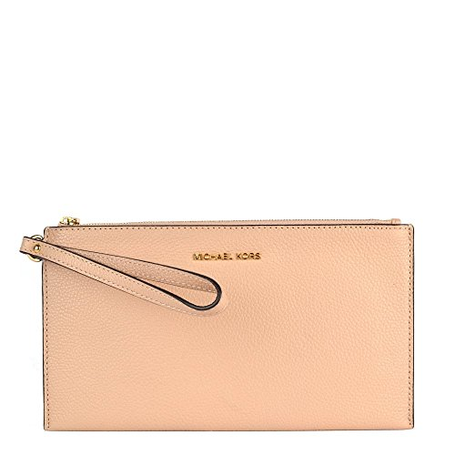 michael-by-michael-kors-mercer-oyster-large-zip-clutch-one-size-oyster