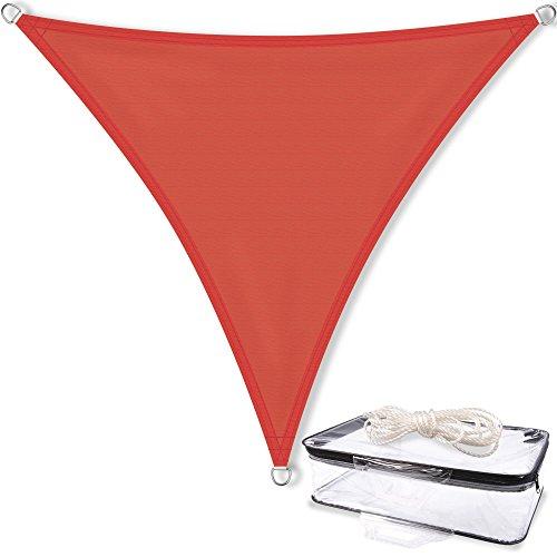 sonnensegel-sonnenschutz-garten-uv-schutz-pes-polyester-wasser-abweisend-impragniert-celinasun-00105