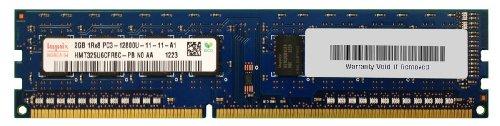 sk-hynix-memory-2gb-ddr3-1600-mhz-pc3-12800-cl1dimm-hmt325u6cfr8c-pb
