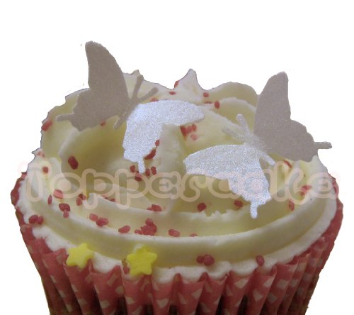 mini-20mm-pearlescent-white-edible-rice-paper-butterfly-cupcake-wedding-cake-decoration-x-24