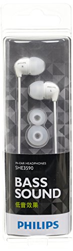 Philips-SHE3590WT98-In-Ear-Headphone-White