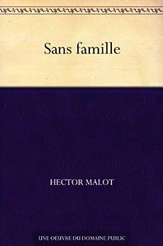 Sans famille par [Malot, Hector]
