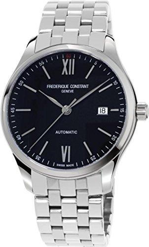constant-frederique-uomo-orologio-da-polso-analog-automatico-in-acciaio-inox-fc-303bn5b6b